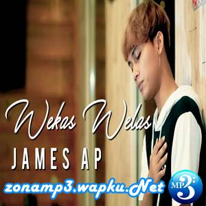 James AP - Wekas Welas mp3