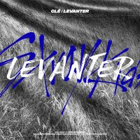 Stray Kids Levanter